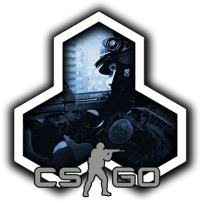 CS:GO | Element Game Server Hosting