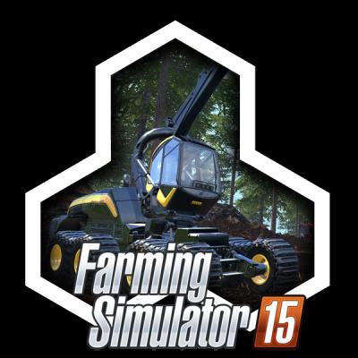 Farming Simlulator 15