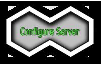 Config Server
